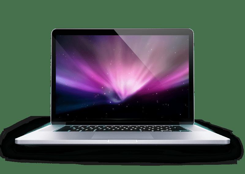 Computer e portatili ricondizionati ad Aosta